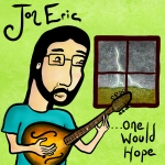 ...One Would Hope (EP)