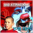Bad Attractions